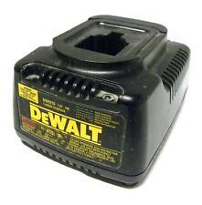 DEWALT DW9116 1-HOUR CHARGER 7.2 VOLTS - 18 VOLTS