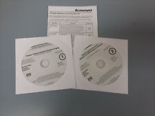 lenovo recovery disk products for sale | eBay