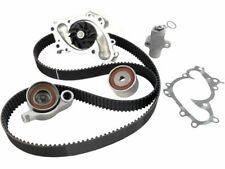 For 2001-2010 Toyota Highlander Timing Belt Kit AC Delco 35324XX 2003 2006 2005