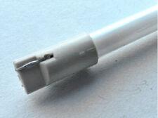 FM13 T2 Fluorescent Light Bulbs - 3000K