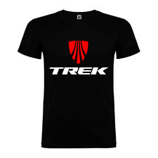 Camiseta Tipo Trek Para Bici de Hombre y Mujer Regalo Btt Ciclismo Montaña Talla
