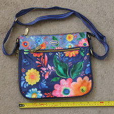 OILILY crossbody women/girl  bag