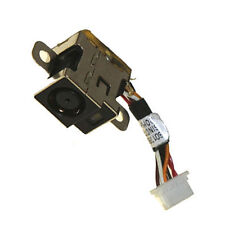 DC Power Jack Socket Harness For HP Touchsmart TM2-1000 TM2-2000 TM2t series