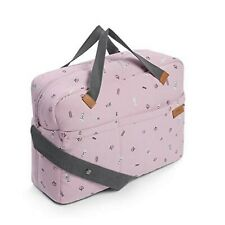 Baby Clic Unisex Changing Bags