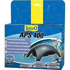 Diffuseur APS400 aquarium pompe à air tetra aps 400
