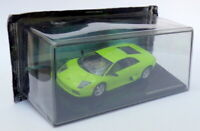Altaya 1/43 Scale Model Car AL26320 - Lamborghini Murcielago - Green