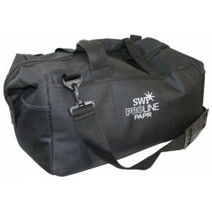 SWP Proline PAPR Kit Bag + FREE P & P