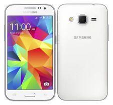 Samsung Galaxy Core Prime SM-G361F White Weiss Smartphone Ohne Simlock