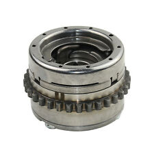 Intake Right Camshaft Adjuster Gear for Mercedes-Benz S-Class W222 S550 S63 AMG