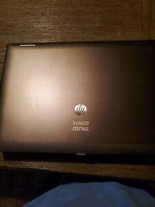 BMW laptop programmer code scanner