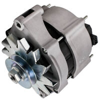 Alternator for Holden Commodore VS V8 5.0L VN VR VP VG VQ VL Petrol 88-97 12Volt