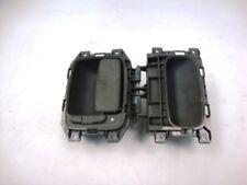 Türgriff innen hinten links MB. Sprinter o. VW Crafter 315Cdi W906 Mod 06