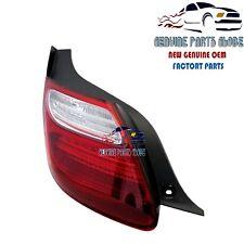 BRAND NEW LEXUS OEM GENUINE 06-10 SC430 DRIVER LEFT TAIL LIGHT LAMP 81561-24130