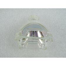 Compatible Projector Lamp Bulbs For Sanyo PLC-SW10 / PLC-SW15 / PLC-SW15C