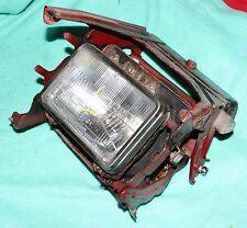 Scheinwerfer links Mitsubishi Eclipse D20 D22A 1g Headlight Klappscheinwerfer