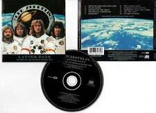 "LED ZEPPELIN ""Latter Days Best Of Volume Two"" (CD) 2000"