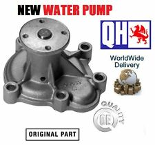FOR VAUXHALL CORSA B 1.5TD HATCHBACK 1993-2000 NEW WATER PUMP