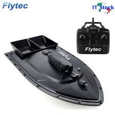 Flytec 2011-5 Fish Finder 1.5kg Caricamento 500m Barca dell'esca di pesca V3G0
