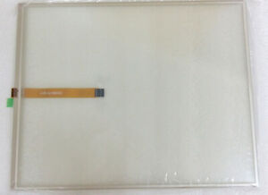For AMT2517 91-02517-000 industrial touch screen 5-wire resistance 15.1 inch