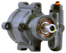 Vision OE 733-0111 Remanufactured Power Steering Pump Without Reservoir