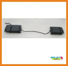 Altavoces Hp Compaq Mini 210 110 Series Speakers 622354-001