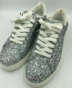 Kate SpadeWomen's Lift Sneakers, Size 6.5
