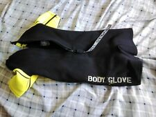 Body Glove diving suit for childs size C1