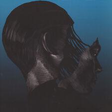 These Hidden Hands - Vicarious Memories (Vinyl LP - 2016 - EU - Original)