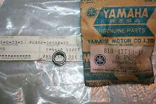 snowmobile Yamaha speedometer gear bushing  et250 et340 433 gp sl  sw ew 292