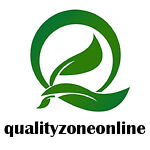 qualityzoneonline