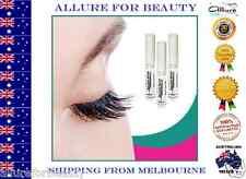 Eyelash Growth Rejuvenate Treatment Serum Eyebrow Lash Makeup Cosmetic Serum