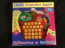 vTech Pre-School My Laptop Orange inc Workbook /& 30 Educational Activities