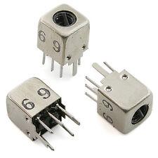 [50pcs] 1151-821269-FILTER Adjustable Filter 7 x7 mm TOKO