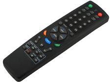 Universal Fernbedienung Controller 12 in 1 Ersatz Multifunktion DVD TV #4074