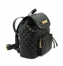 87839815bd Borse da donna Moschino   Acquisti Online su eBay