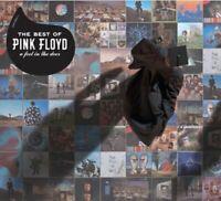 Pink Floyd - A Foot in the Door: The Best Of Pink Floyd [2011 - Remaster] [CD]