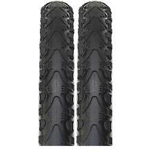 Kenda 2x Reifen Set 12 Zoll Kinderwagen 12 1/12 x 2 1/4 62-203 Dreirad Roller