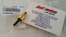 INTERRUTTORE STOP F100934300 BENELLI 491 PIAGGIO VESPA NRG YAMAHA BW'S AEROX