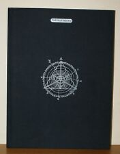 Pink Floyd - Shine on - Libro fotografico - Book 1992