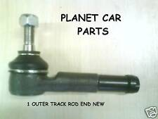 CHRYSLER NEON & PT CRUISER OUTER TRACK ROD END NEW
