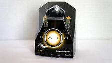 HALO SOLARIS YELLOW 893 FOGLIGHT BULBS 3000K TWIN PACK LIGHT BULB NEW JDM