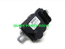 Ford Lincoln 4.6L 5.4L 6.8L V8 & V10 Fuel Pump Drive Control Module OEM NEW