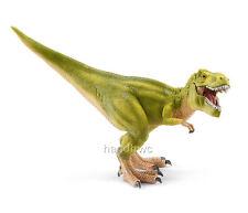Schleich 14528 Tyrannosaurus rex Prehistoric Dinosaur Toy Model - NIP