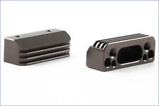 supporto motore Kyosho MP9 - IF430