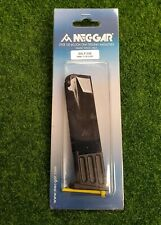 Mec-Gar Sig Sauer P226 10 Round 9mm Magazine, Blued - MGP22610B