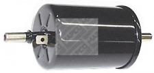 Kraftstofffilter MAPCO 62506 für CHEVROLET DAEWOO