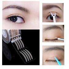 Dream Look Easy Lift Instant Eye Lift Strips 6 Months Pack 300pcs girl women