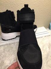 MK Michael Kors Women's Winter Shoes/Boots Size 5
