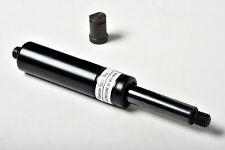 One 500lbs lambo door shocks for vertical hinge w bushing
