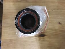 Ceramic Speed Pf30 Bottom Bracket